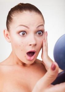 Rooibos contre l'acné et problèmede peau